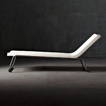 Time Out - Chaise longue fix