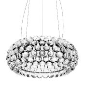 Foscarini: Marques - Foscarini - Caboche LED - Suspension