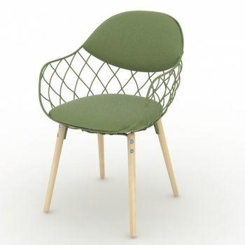 Piña Chair fabric