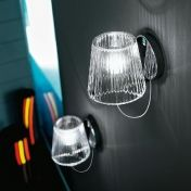 deMajo: Categories - Lighting - Lume A1  Wall Lamp