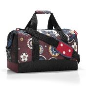 Reisenthel: Categories - Accessories - Allrounder L Travel Bag