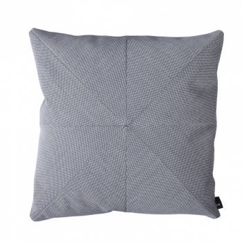Puzzle Cushion Pure 50x50cm