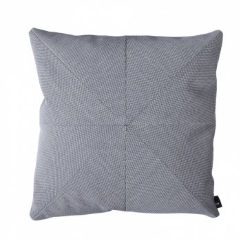 Puzzle Cushion Pure 50x50cm - Coussins