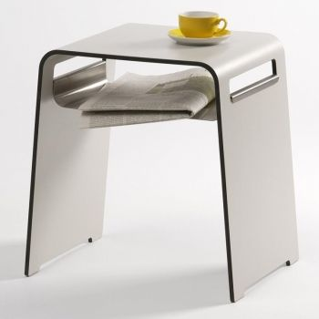 Grupo - Table d'Appoint / Tabouret