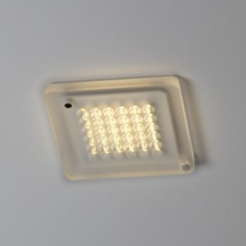 Modul Q36 LED - Plafonnier