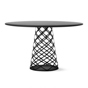 Aoyama Table Round