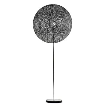 Random Light LED - Lampadaire