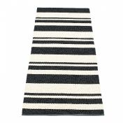 pappelina: Categories - Accessories - Odd Plastic Rug 70x100cm