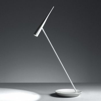 Egle LED Desk Lamp