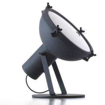 Projecteur 365 Floor Lamp