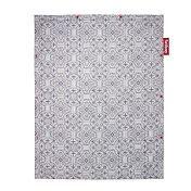 Fatboy: Hersteller - Fatboy - Flying Carpet Outdoor Teppich