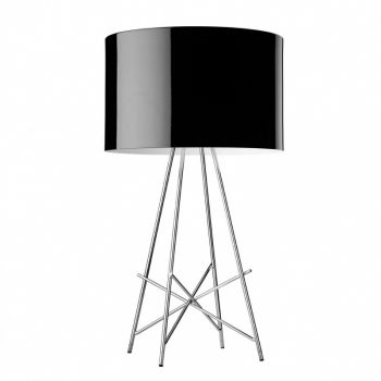 Ray T - Lampe de Table