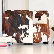 Jan Kurtz: Categories - Furniture - Daytona Armchair