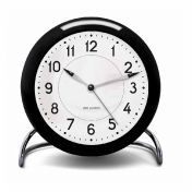 Rosendahl Design Group: Brands - Rosendahl Design Group - Station Table Clock