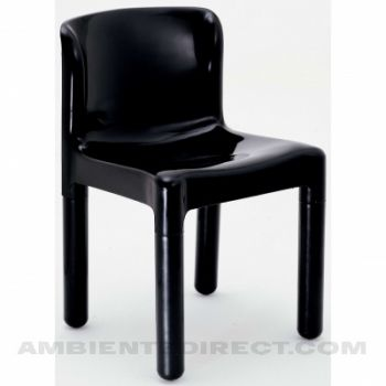 4875 Bartoli Chair
