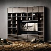 Montana: Categories - Furniture - Montana Configurator