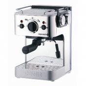 Dualit: Marcas - Dualit - Dualit - Máquina de café espresso
