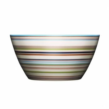 Origo Bowl 