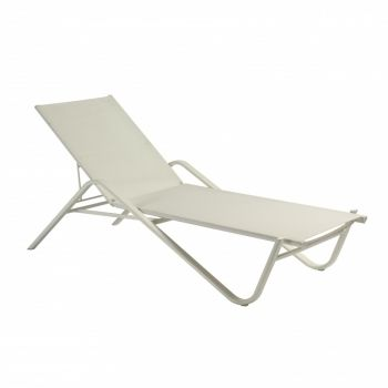 Holly Sunlounger