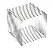 Montana: Brands - Montana - Panton Wire Shelf Modul