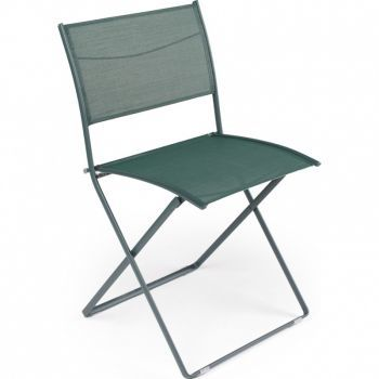 Plein Air Chair