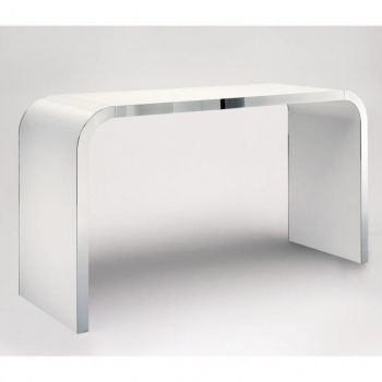 Highline M10 Sideboard