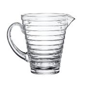 iittala: Categories - Accessories - Aino Aalto Carafe