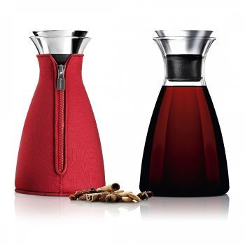 Eva Solo Hot Wine Carafe