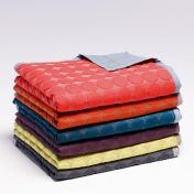 HAY: Brands - HAY - Mega Dot Quilt Bed Cover