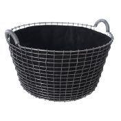 Korbo: Hersteller - Korbo - Korbo Pflanzeinsatz