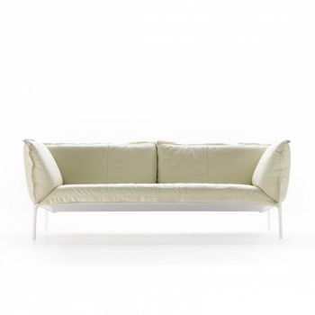 Yale S3 Sofa 