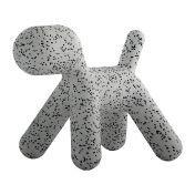 Magis: Hersteller - Magis - Dalmatian Puppy Hund