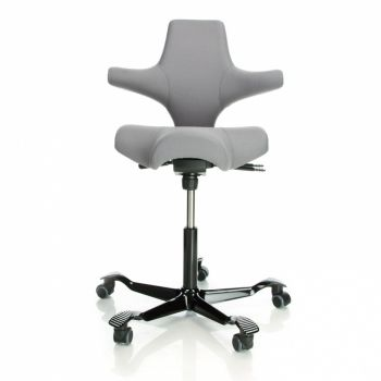 Capisco 8106 - Silla giratoria