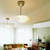 Serien: Brands - Serien - Propeller Fan / Lamp