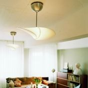 Serien: Categories - Lighting - Propeller Fan / Lamp