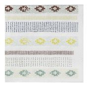iittala: Categories - Accessories - Sarjaton Paper Napkins