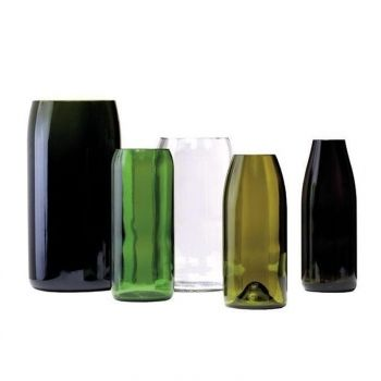 Vasenset No.1 - Set de Vases