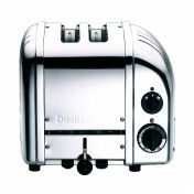 Dualit: Brands - Dualit - Vario Toaster 2 Slices New Generation