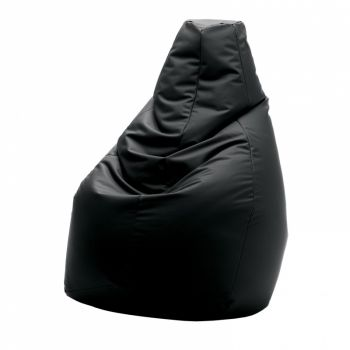 Sacco Bean Bag New