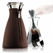 Eva Solo: Brands - Eva Solo - CafeSolo Coffee Maker
