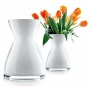 Eva Solo: Categories - Accessories - Florentine flower vase