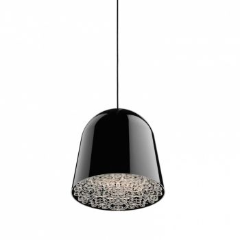 Can Can Suspension Lamp