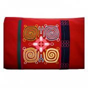 Moroso: Brands - Moroso - Miss Sarajevo Cushion Cover