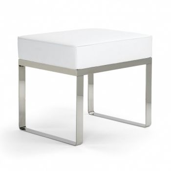 Banu - Tabouret