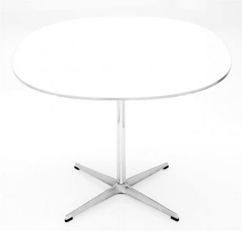 A603 Super-circulaire - Table