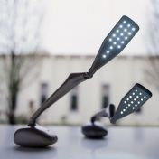 Artemide: Categories - Lighting - Sui LED Portable Lamp