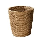 Decor Walther: Categories - Accessories - Basket Paper Basket