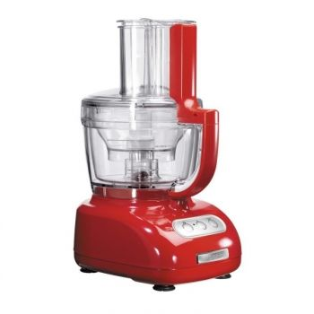 Artisan Food Processor 5KFPM Küchenmaschine
