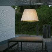 Marset: Categories - Lighting - TXL Suspension Lamp