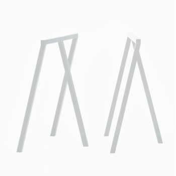 Loop Stand Frame